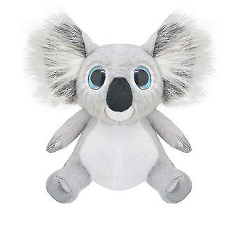 Orbys Koala 15cm Felpa