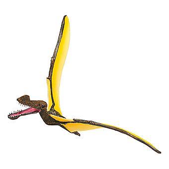 ANIMAL PLANET Dinosaurer Tropeognathus Dinosaur Leketøy Figur