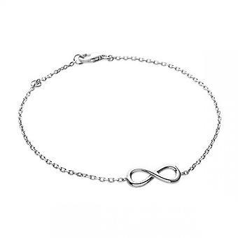 Bracelet-Femme-WYZYU3Z--Argent