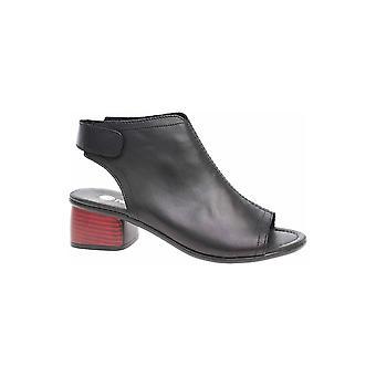 Remonte R8770001 R877001 universal summer women shoes