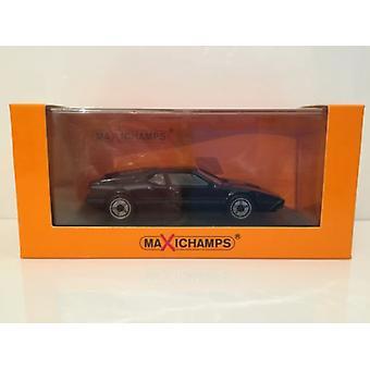 Maxichamps 940025021 BMW M1 1979 Black Minichamps 1:43 Scale