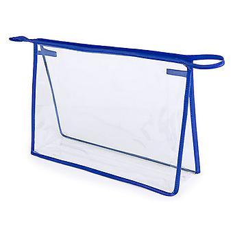 Toilet Bag Transparent 144778