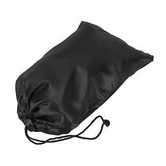 XTGP52 Organization Storage Bag for Camera Lens Strap Filter Hook Digital Device Cable