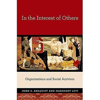 Im Interesse der anderen
