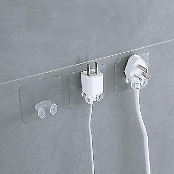 Handrails railing systems wall storage hook for kitchen and bathroom wall adhesive power plug socket