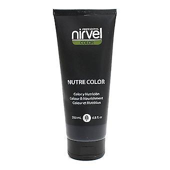 Tillfällig färg nutre färg Nirvel Violet (200 ml)