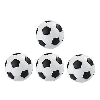 Plastic Table Football