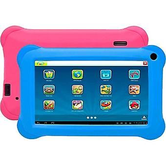"Tabletti Denver Electronics TAQ-10473L 10,1"" Quad Core"