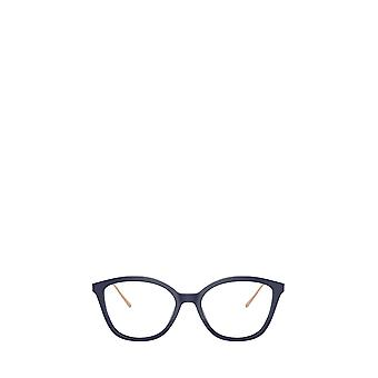 Prada PR 11VV baltic female eyeglasses