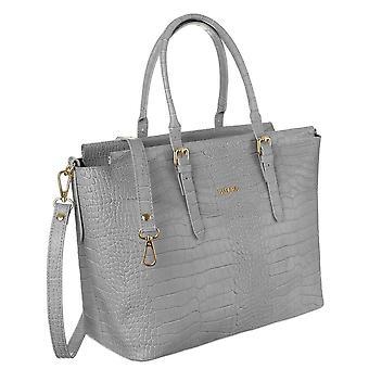 Badura 109130 bolsos de mujer de uso diario