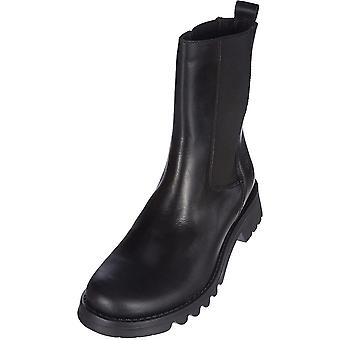 Fly London Rein795fly Chelsea Leather Boot