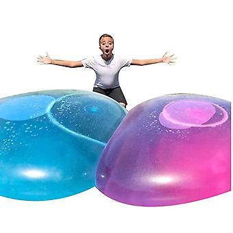 בועת כדור צעצוע ענק מתנפח