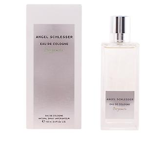 Angel Schlesser Bergamota EDC Spray 100 ml per le donne
