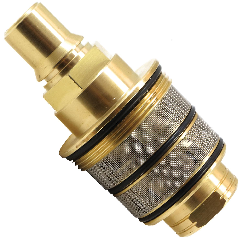 Dornbracht 09150206390 Thermostatic Cartridge