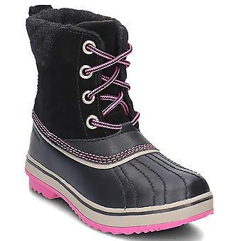 Sorel Slimpack II NY2416011 universele kids schoenen