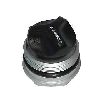 SR Suntour valve caps jednostki / / SF14 Raidon XC RL R, NCX-E25