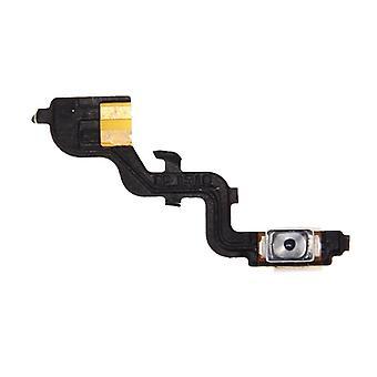 OnePlus jeden włącznik wymiany przełącznika Naprawa kabla Flex część nowego Tóp