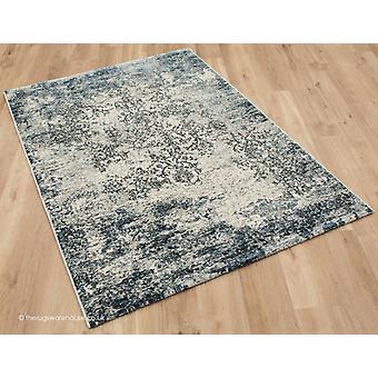 Garnet tapijt