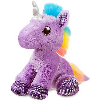 Aurora Sparkle Tales Electra Unicorn