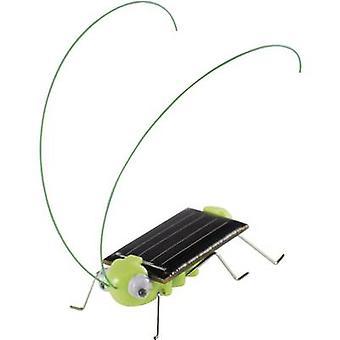 Sol Expert 46125 Solar cricket
