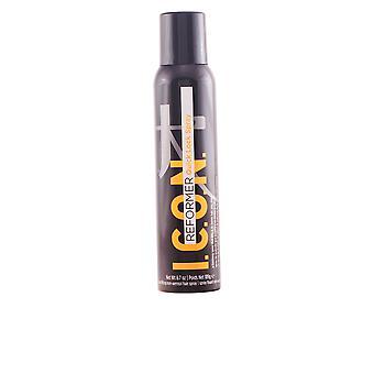 I.c.o.n. reformador de fecho rápido Spray 189 Gr Unisex