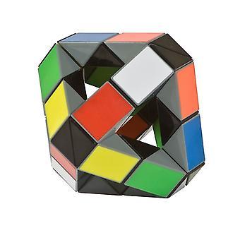 Clown Games Magic Puzzle Multicolor C 48