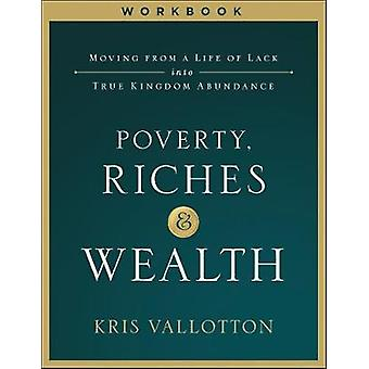 Armut - Reichtum und Wohlstand Arbeitsmappe - aus dem Leben der Mangel in Bewegung