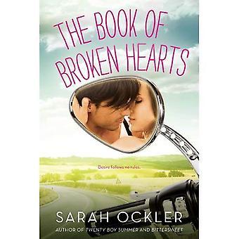 Boken av Brustna hjärtan