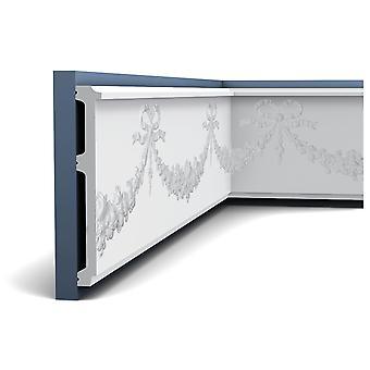 Panel moulding Orac Decor P7080