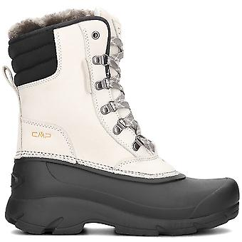 CMP Kinos Snow Boots WP 20 38Q4556A121 runing  women shoes