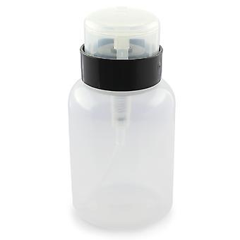 1x pumpa palack adagoló Remover