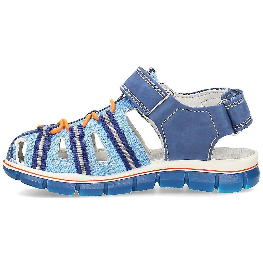Primigi 3396611 33966113135 Universal Summer Kids Shoes