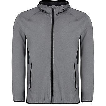 Gamegear Mens Fashion Fit Sports Jacket
