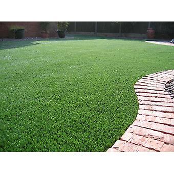 Artificial Classic Lawn Grass
