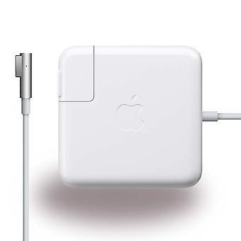 """Original Netzteil 85W MagSafe 1 MC556 A1343 mit L-Stecker EU Adapter , MacBook Pro 15"""" 17"""""""