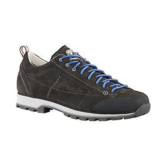 Dolomite Mens Cinquantaquattro Low Shoes