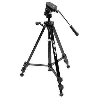 First Fotomate VP-106 2-Wege-Stativ 1520 mm