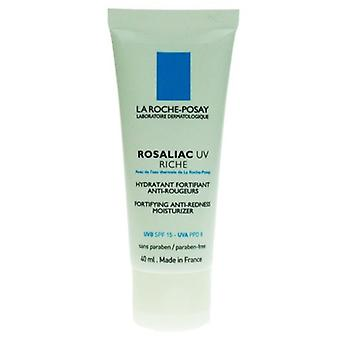 La Roche-Posay Rosaliac UV Riche 40ml