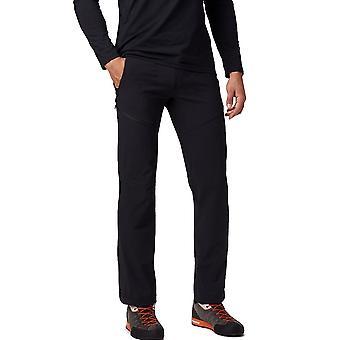 Pantalon de randonnée Chockstone Mountain Hardwear (jambe régulière)- AW19