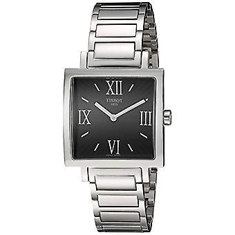 Tissot Clock Woman Ref. T034.309.11.053.00