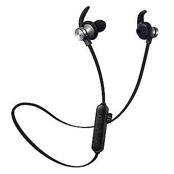 XT-22 Bluetooth Hörlurar