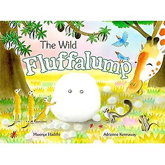 Die wilden Fluffalump