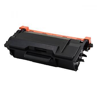 eReplacements Premium Toner Cartridge For Brother TN-850