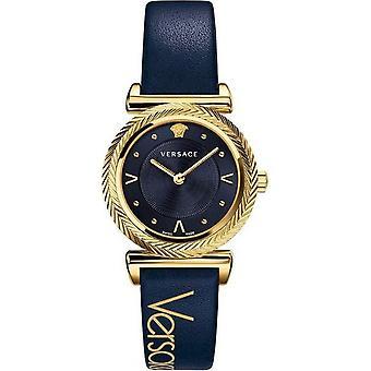 Versace Wristwatch Women's V-MOTIF VERE00218