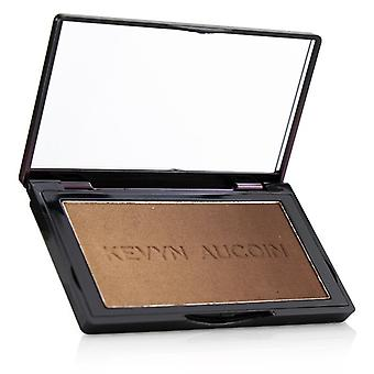 The Neo Bronzer - # Dusk Medium - 6.8g/0.2oz