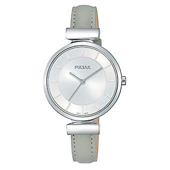 Seiko Clock Woman ref. PH8415X1