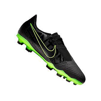 Nike JR Phantom Vnm Academy FG AO0362007 football all year kids shoes