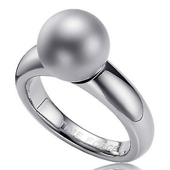 Ring woman Time Force TS5055S16 (17.8 mm)