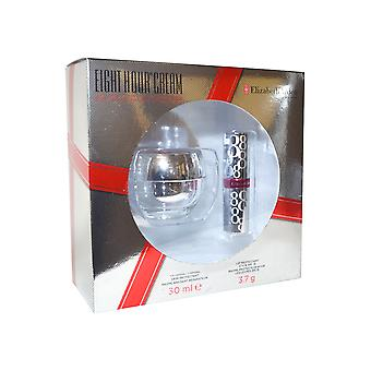 Elizabeth Arden Eight Hour Cream Skin Protectant Creme 30 ml Lip Protectant Stick 3,7 g