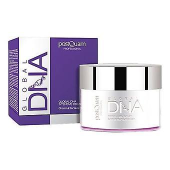 Anti-Ageing Cream Global Dna Postquam